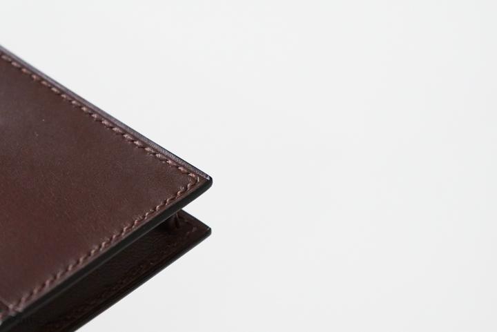 Crevaleathco-cardcase-20