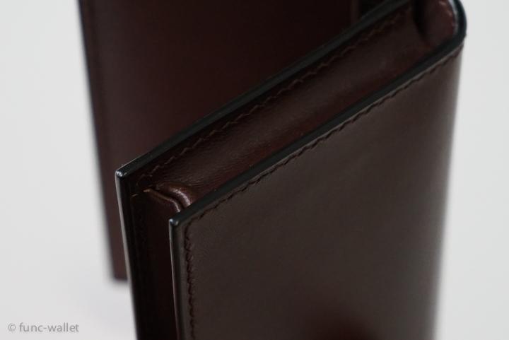 Crevaleathco-cardcase-25
