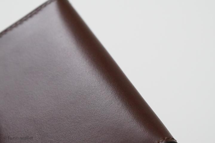 Crevaleathco-cardcase-5