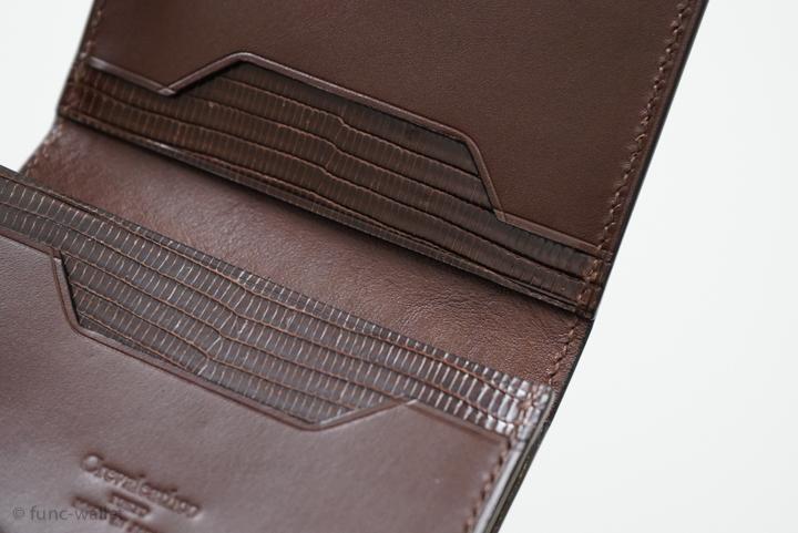 Crevaleathco-cardcase-8