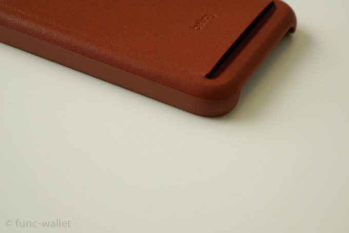 bellroy-iphone-case-1