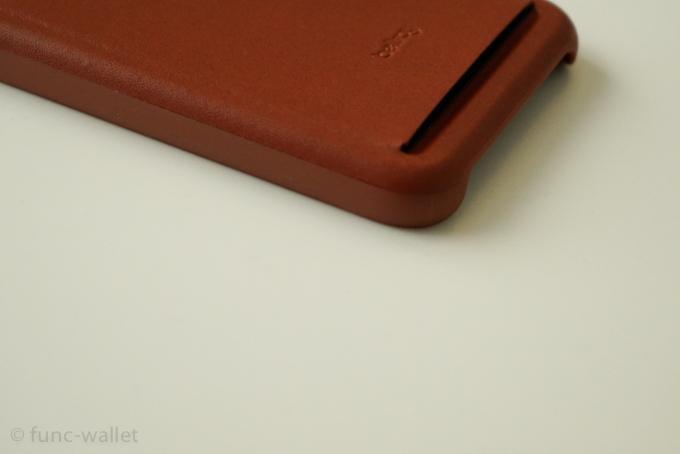 bellroy-iphone-case-1