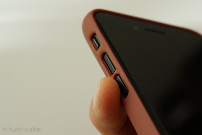 bellroy-iphone-case-11