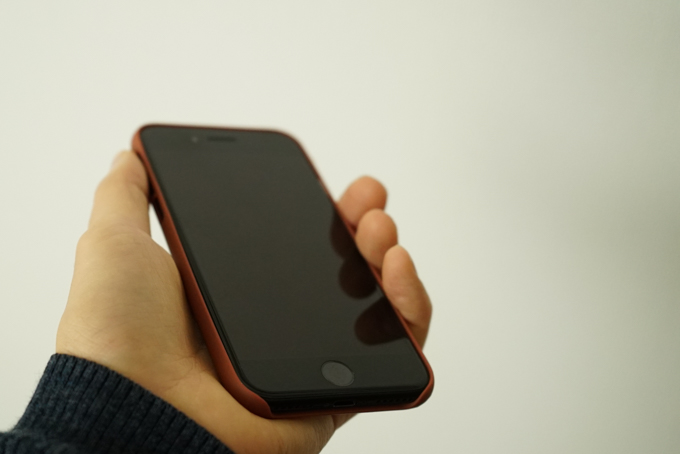 bellroy-iphone-case-15