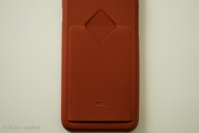bellroy-iphone-case-19