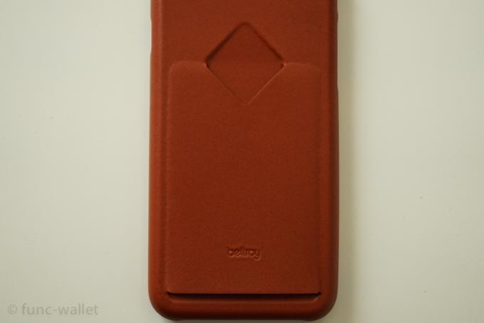 bellroy-iphone-case-19