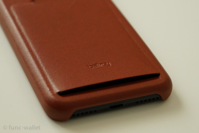 bellroy-iphone-case-20