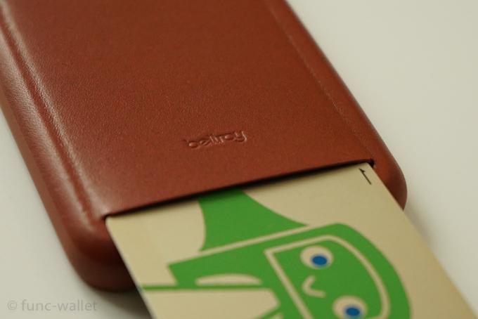 bellroy-iphone-case-21