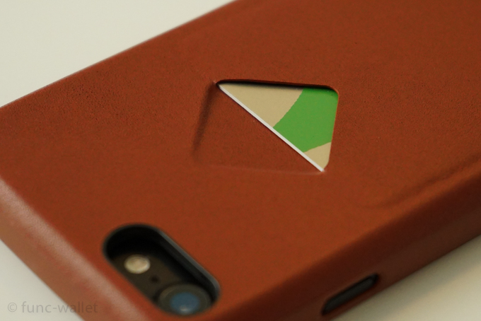 bellroy-iphone-case-22