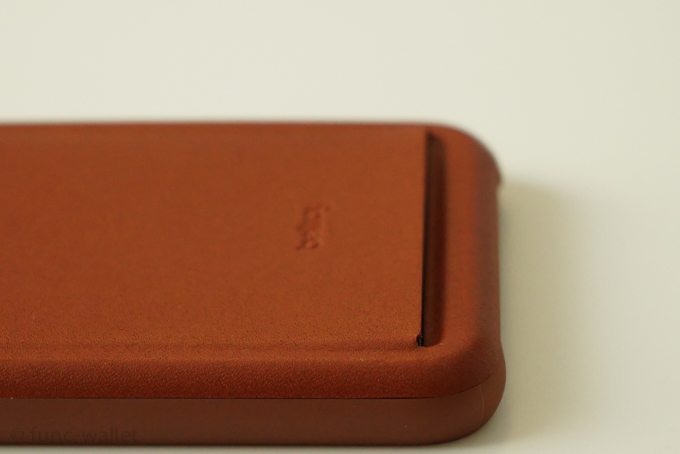 bellroy-iphone-case-25