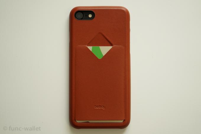 bellroy-iphone-case-26