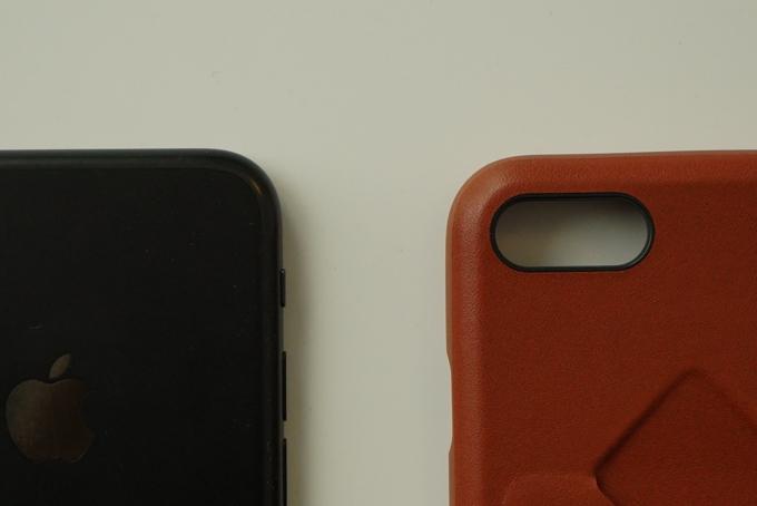 bellroy-iphone-case-3