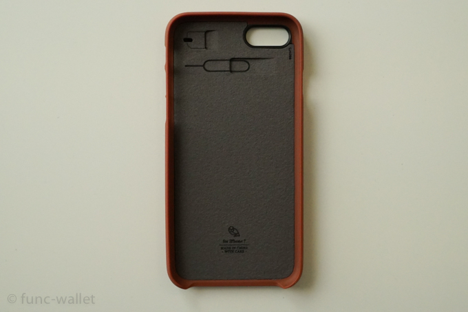 bellroy-iphone-case-4