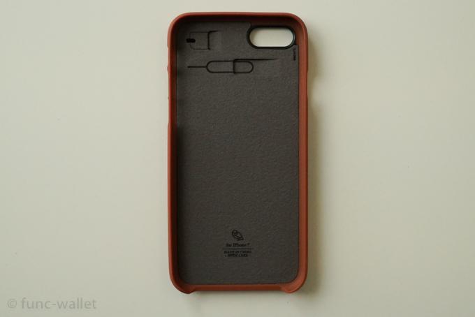 bellroy-iphone-case-4