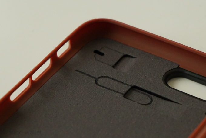 bellroy-iphone-case-6