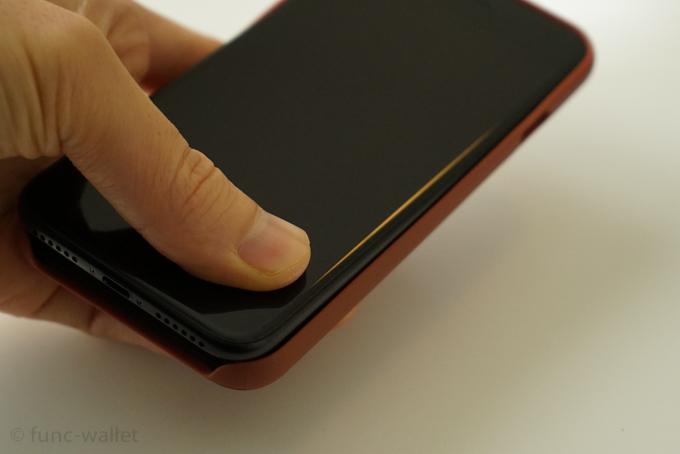 bellroy-iphone-case-7