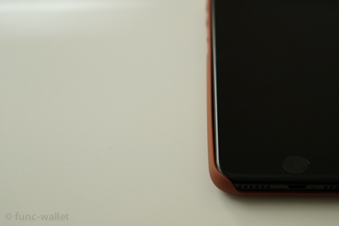 bellroy-iphone-case-8