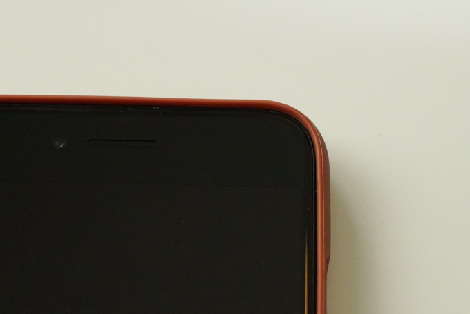 bellroy-iphone-case-9