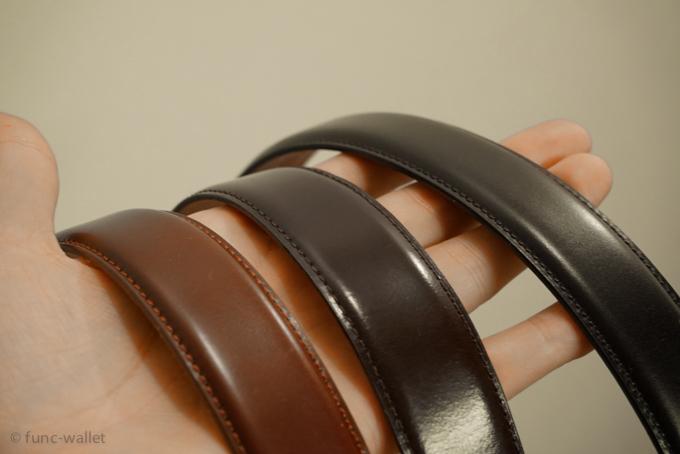 cordovan-belt-10