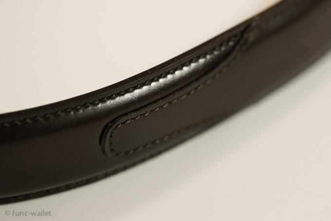 cordovan-belt-13