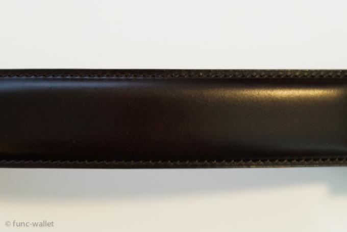 cordovan-belt-19