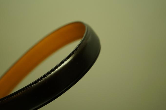 cordovan-belt-2