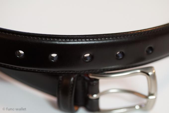cordovan-belt-24