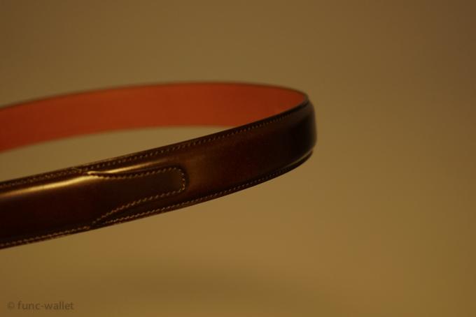 cordovan-belt-3