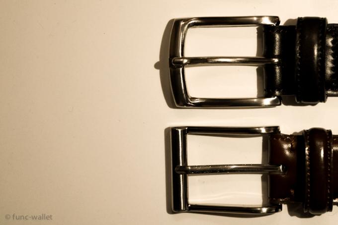 cordovan-belt-4