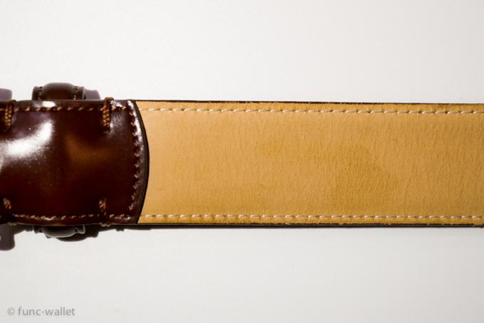 cordovan-belt-7