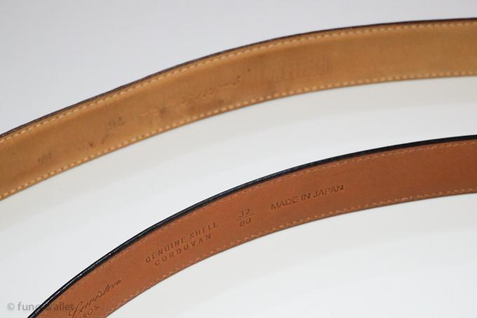 cordovan-belt-9