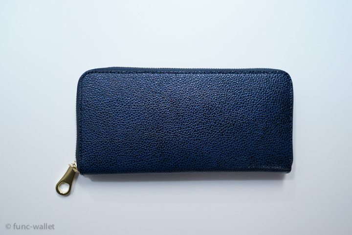 CIMABUE graceful-roundwallet-1