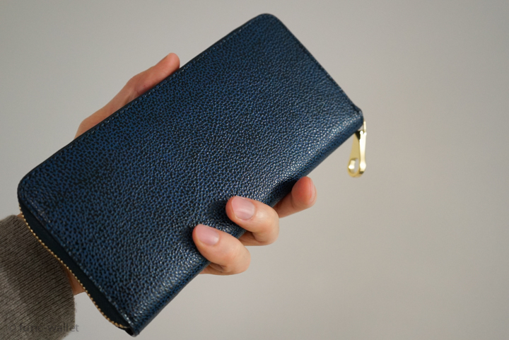 CIMABUE graceful-roundwallet-4