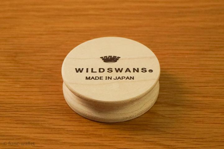 WILDSWANS-slicker-3