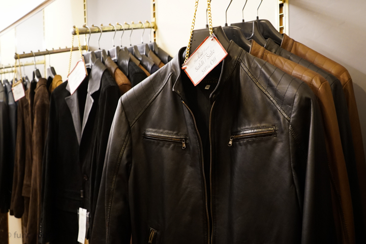 Firenze-leather-10