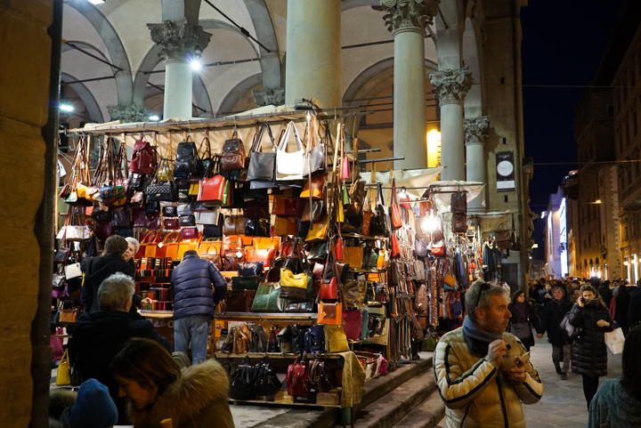 Firenze-leather-2