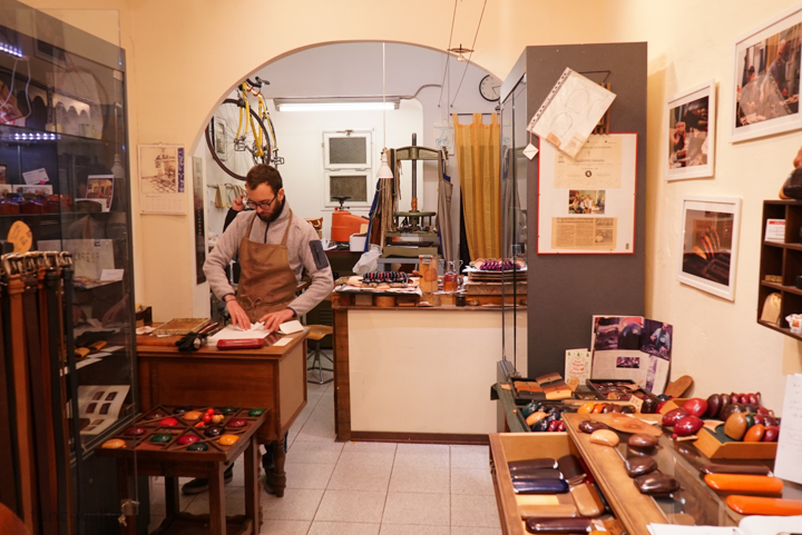 Firenze-leather-25