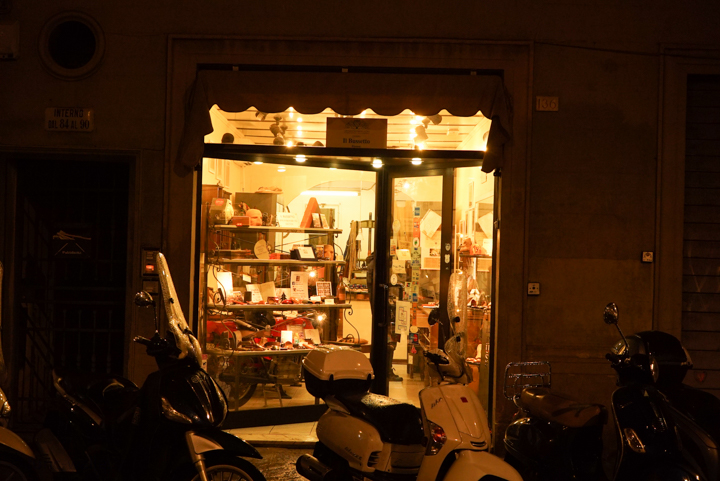 Firenze-leather-27
