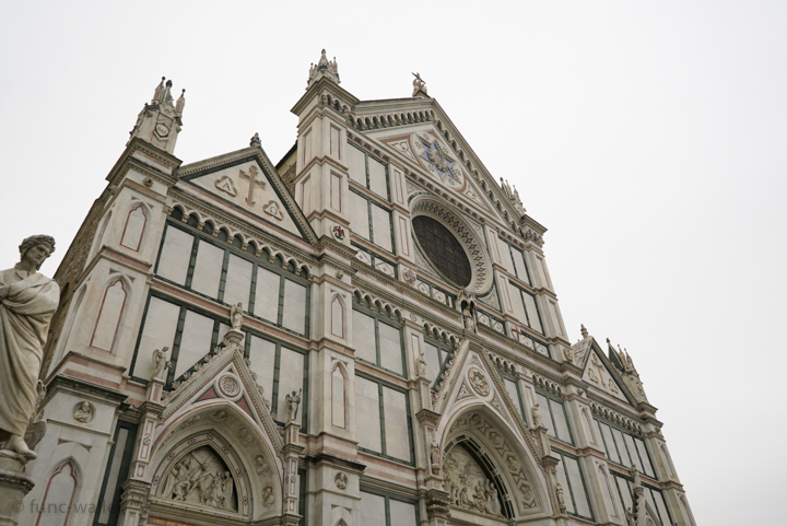 Firenze-leather-4