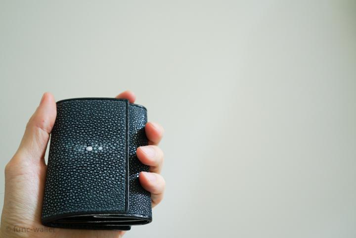 BAHARI-compact-wallet-1