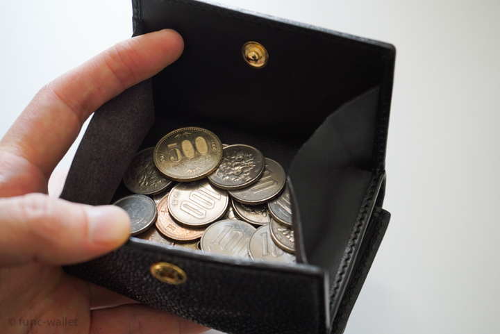 BAHARI-compact-wallet-10