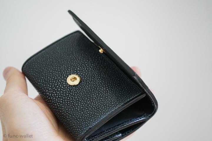 BAHARI-compact-wallet-14