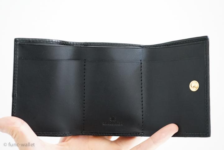BAHARI-compact-wallet-15