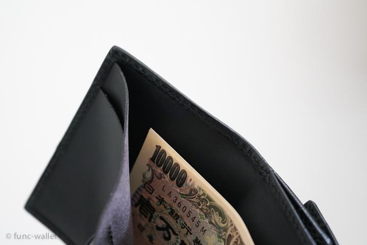 BAHARI-compact-wallet-21