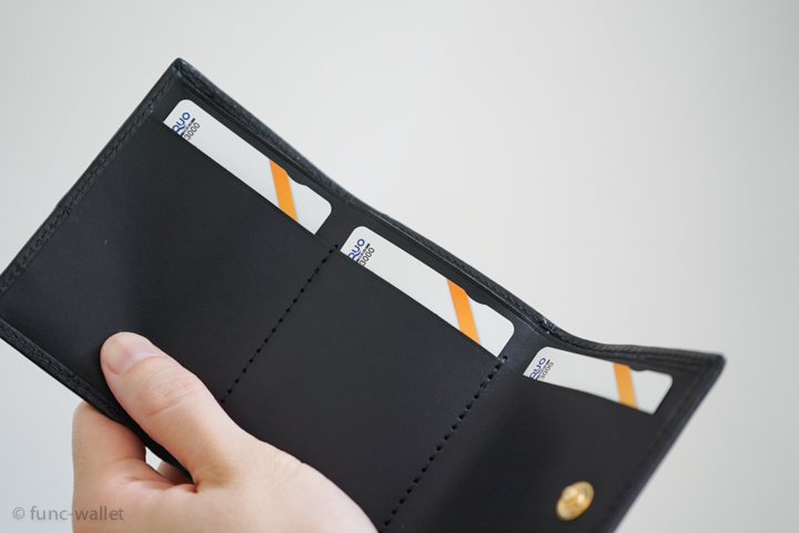 BAHARI-compact-wallet-23