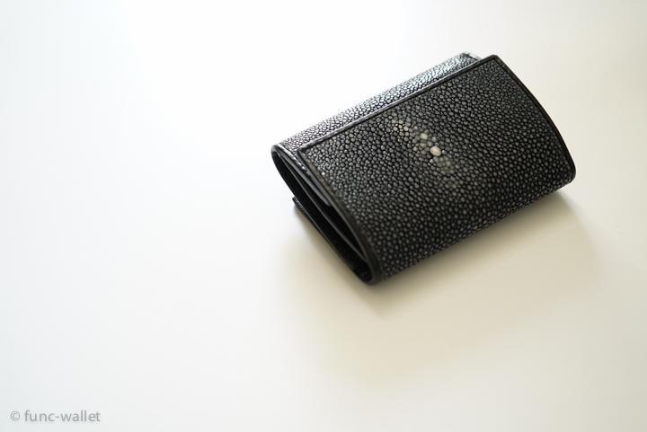BAHARI-compact-wallet-24