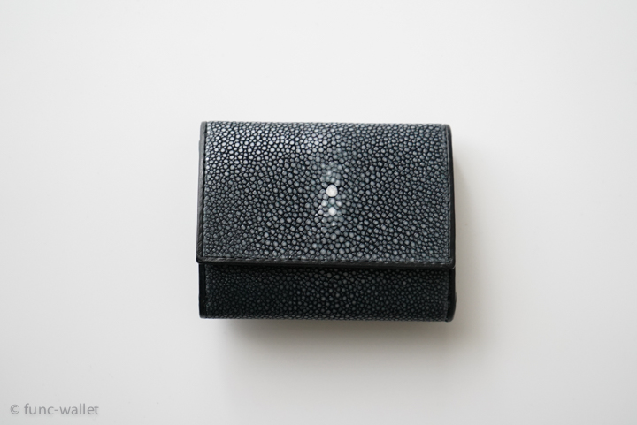 BAHARI-compact-wallet-32