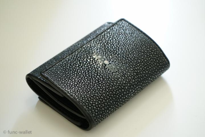 BAHARI-compact-wallet-4