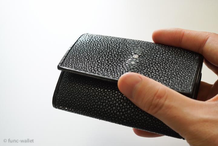 BAHARI-compact-wallet-7