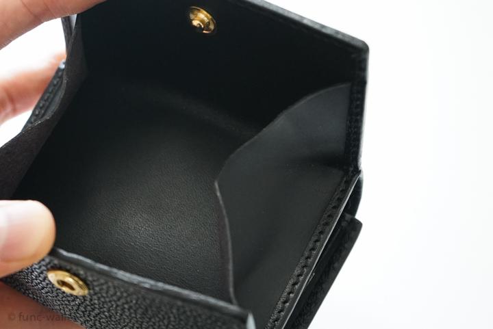 BAHARI-compact-wallet-9